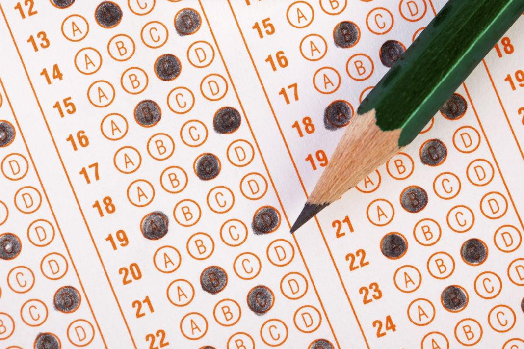 đề thi trắc nghiệm vật lý 10 học kì 1
