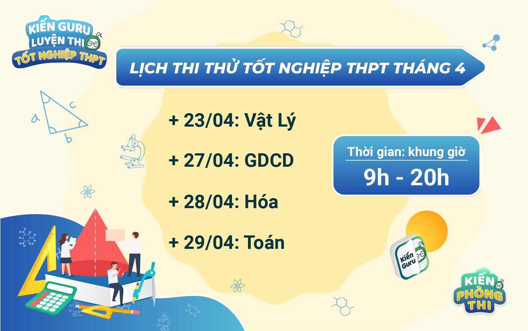 lich-thi-thu-tot-nghiep-THPT