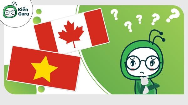 Giáo-dục-Canada-khác-gì-với-giáo-dục-Việt-Nam