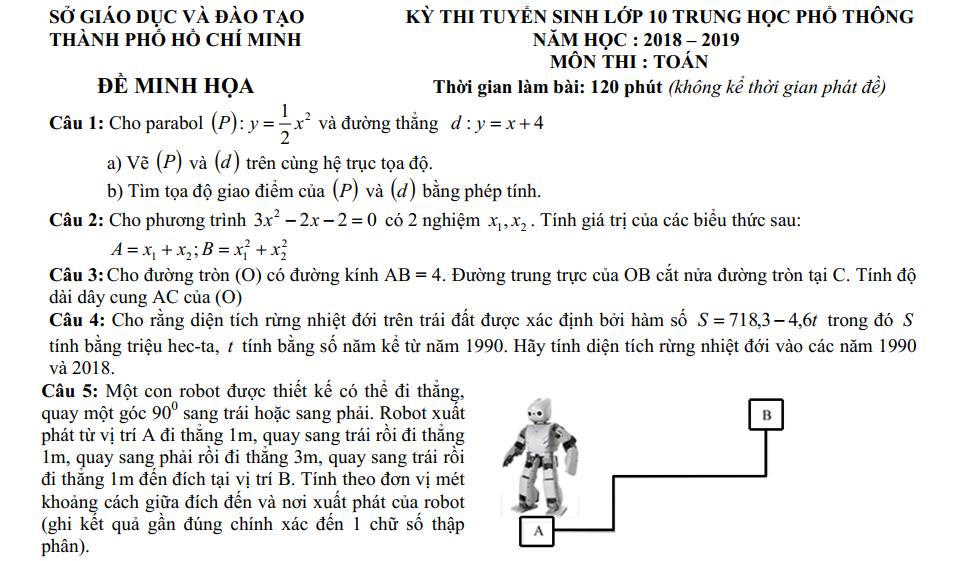 de-thi-thu-vao-lop-10-mon-toan-1