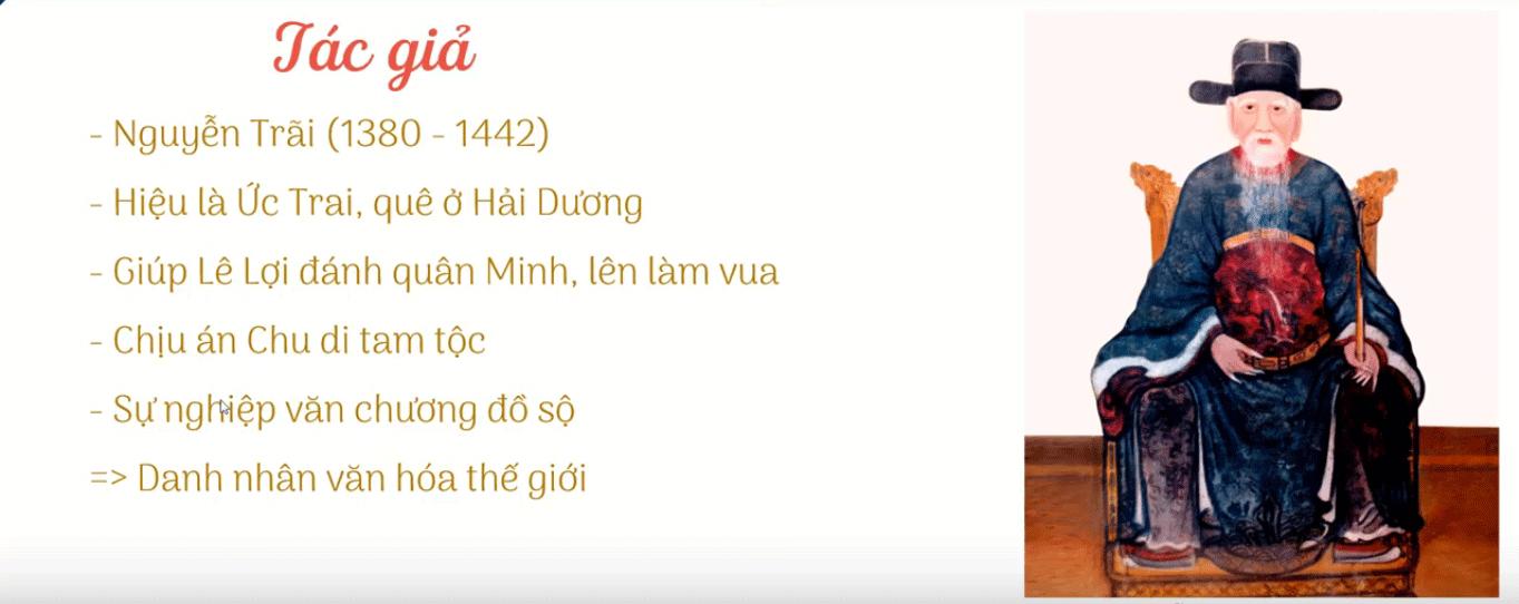 soan-binh-ngo-dai-cao-lop-10