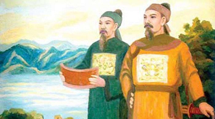 soan-binh-ngo-dai-cao-phan-2