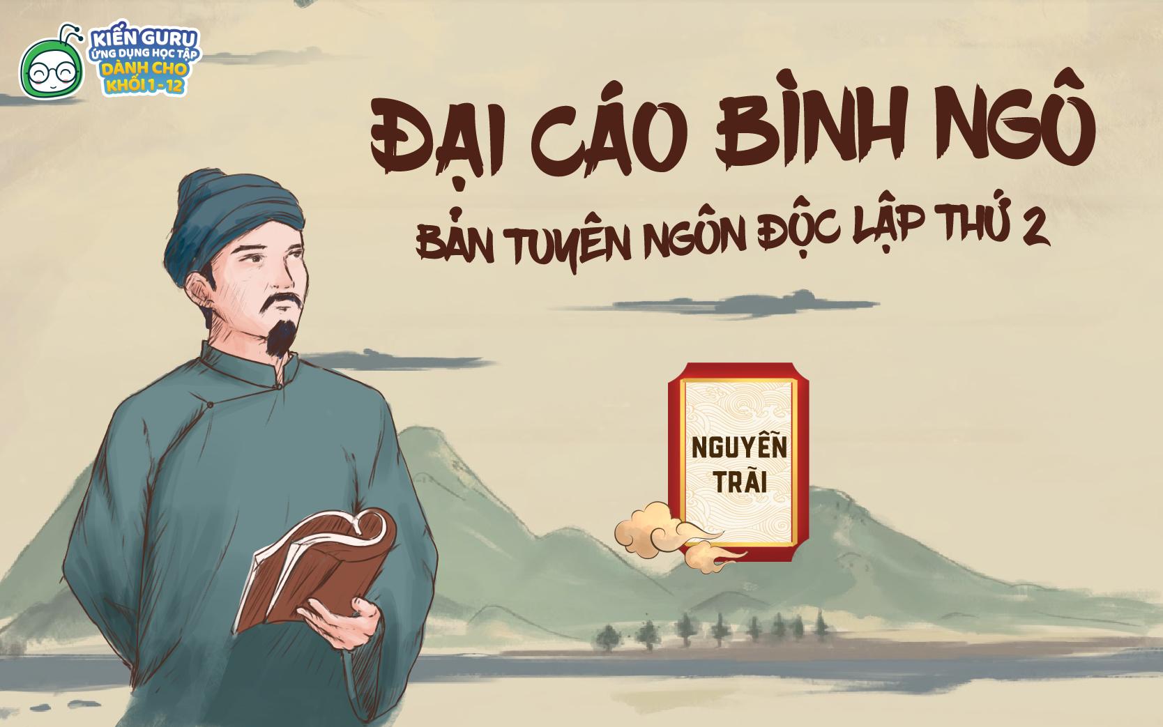 soan-binh-ngo-dai-cao