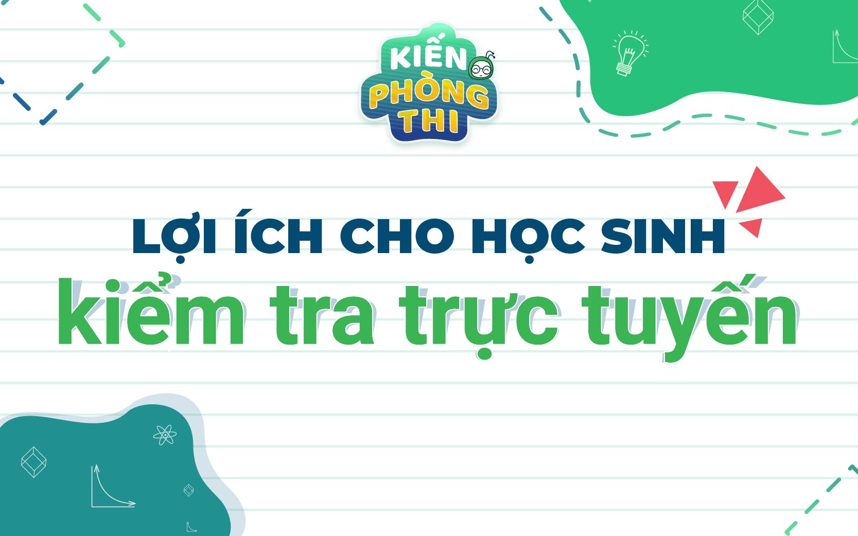 loi-ich-khi-kiem-tra-truc-tuyen