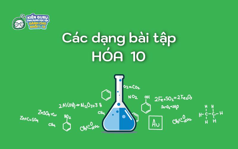 hoa-hoc-10
