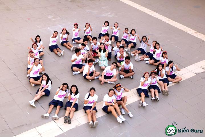 cohuong3_720