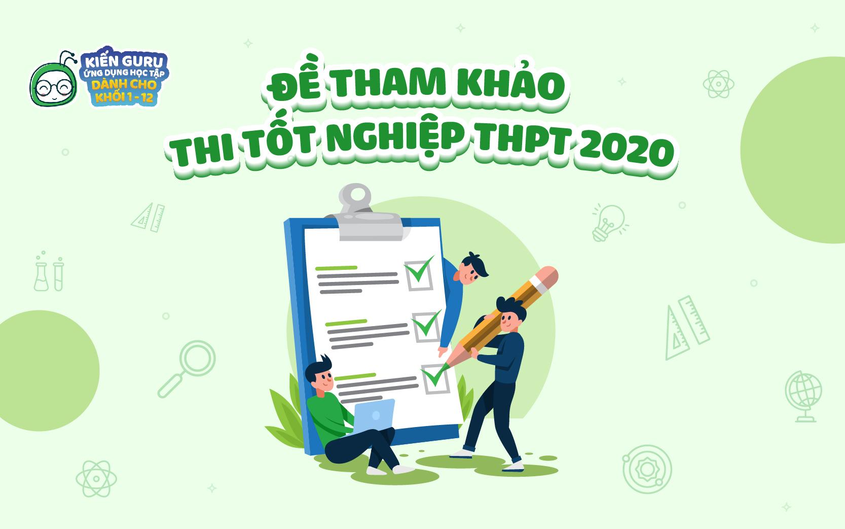 de-tham-khao-thi-tn-thpt-2020