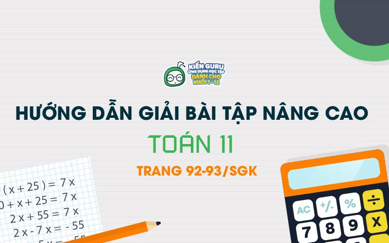 giải-bài-tập-toán-11-nâng-cao
