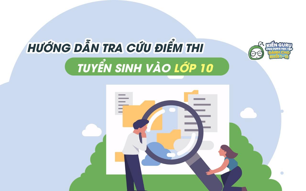 huong-dan-tra-cuu-diem-tuyen-sinh-vao-10