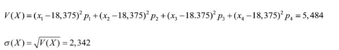 giải-bài-tập-toán-11-nâng-cao-trang-92-93