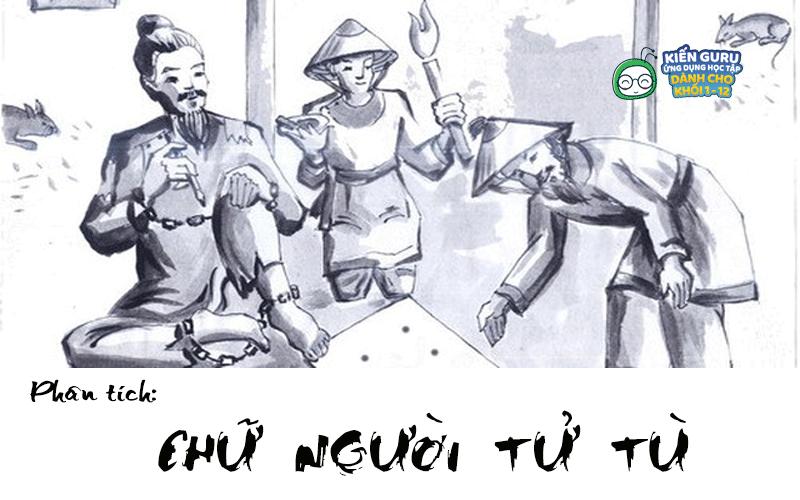 phan-tich-bai-chu-nguoi-tu-tu