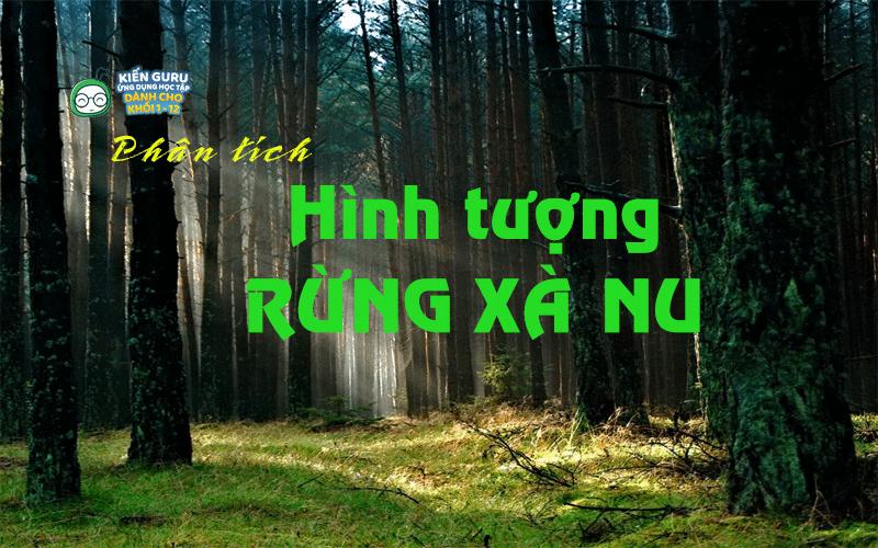 phan-tich-hinh-tuong-rung-xa-nu