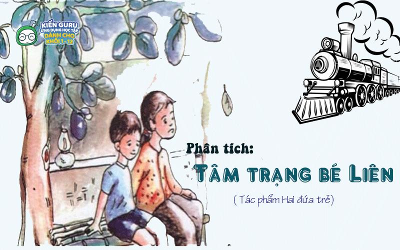 phan-tich-nhan-vat-Lien