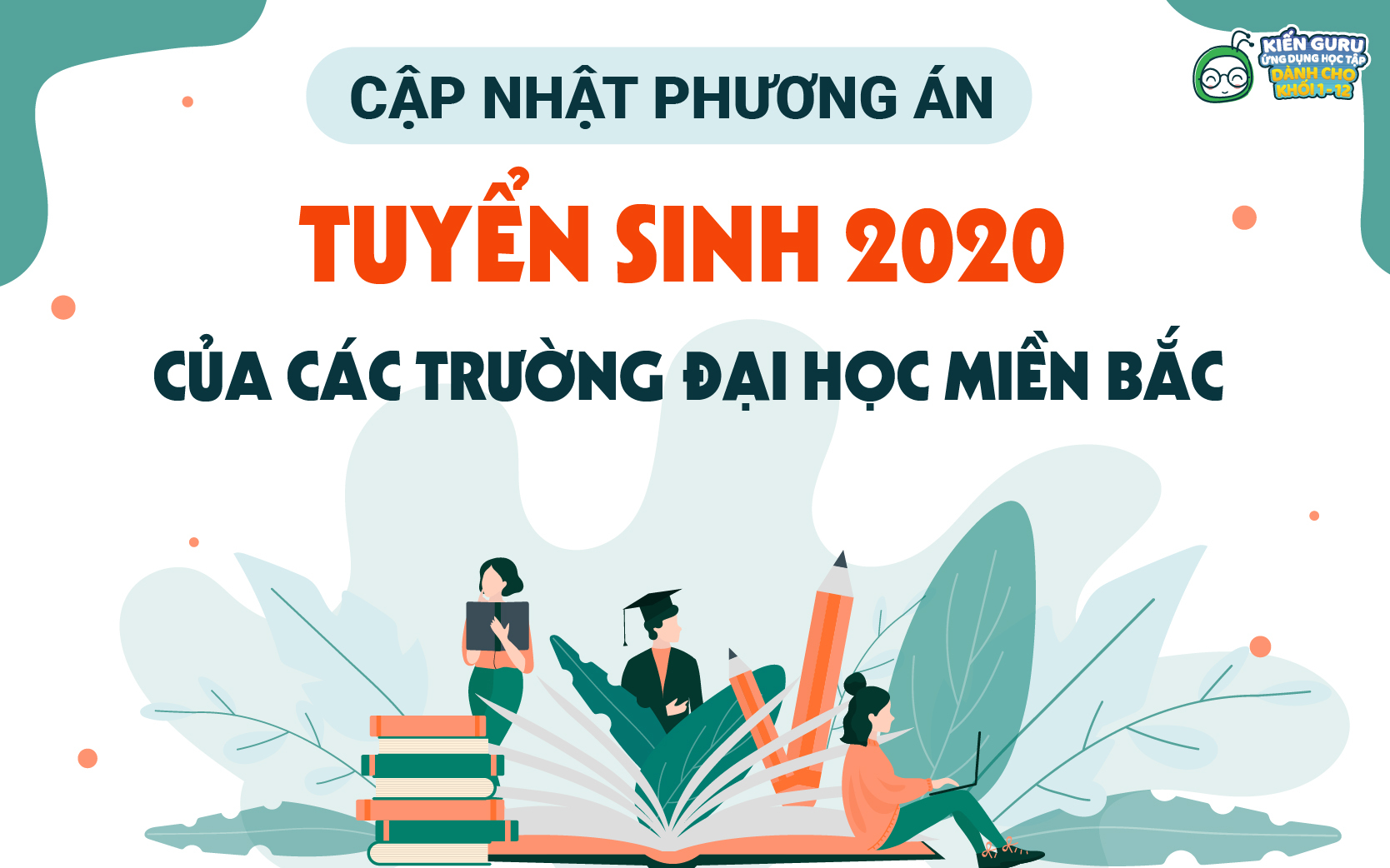 phuong-an-tuyen-sinh-2020-mien-bac