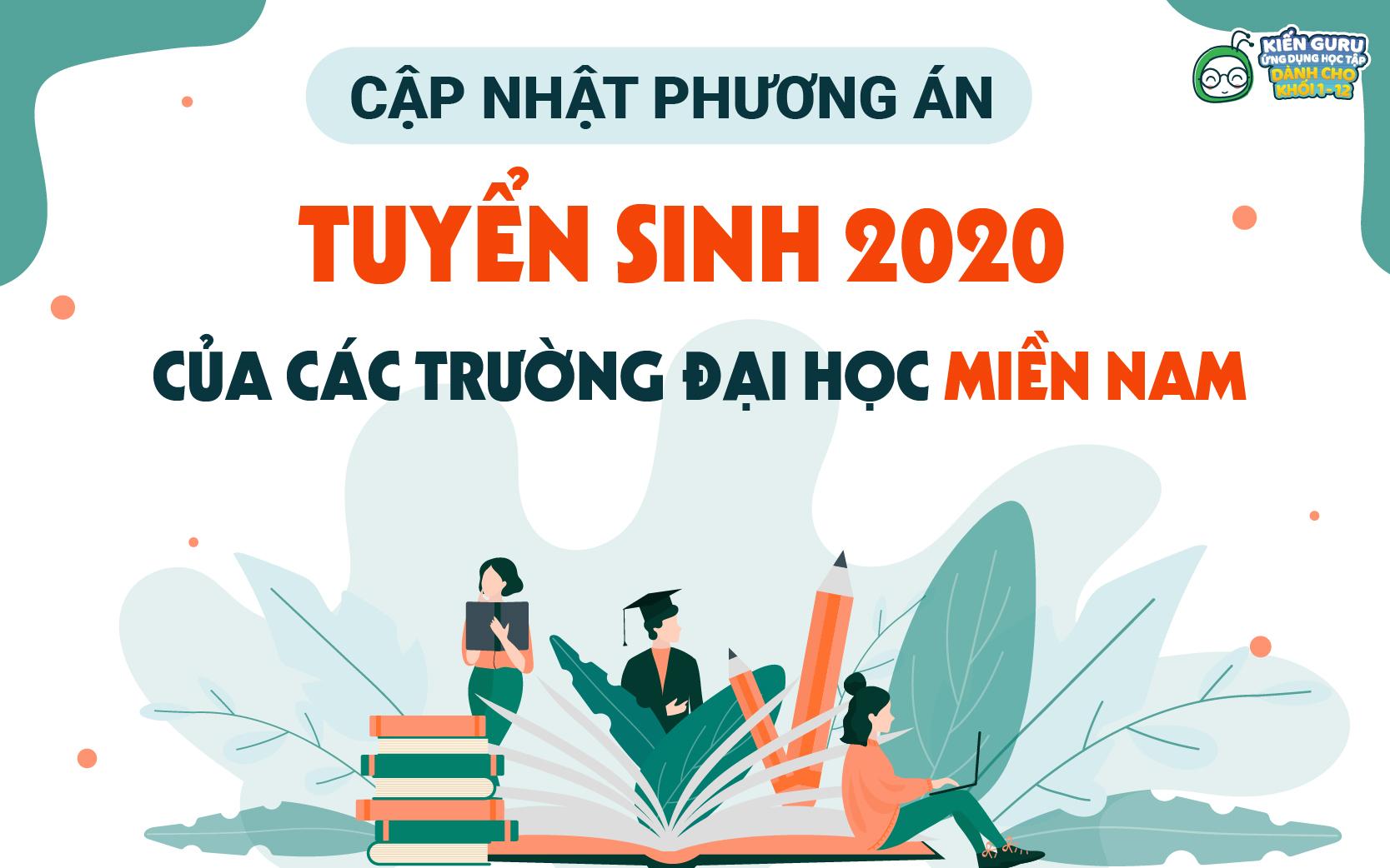 phuong-an-tuyen-sinh-cac-truong-mien-nam