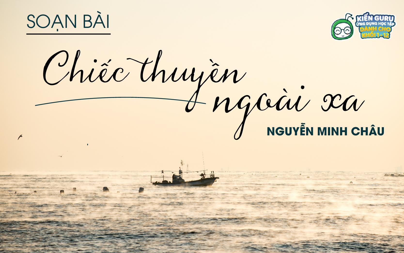 soan-bai-chiec-thuyen-ngoai-xa