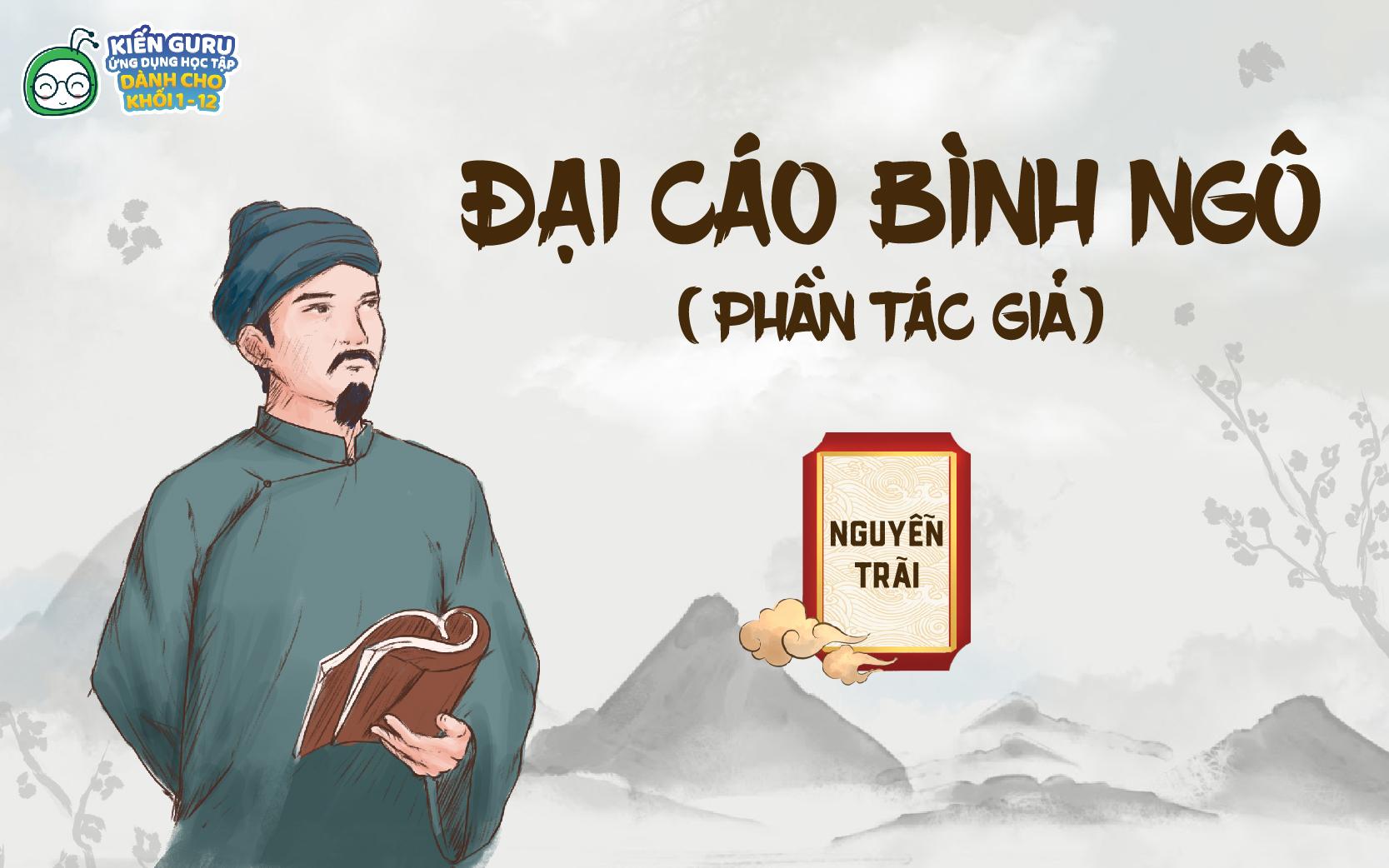 soan-bai-binh-ngo-dai-cao-phan-1