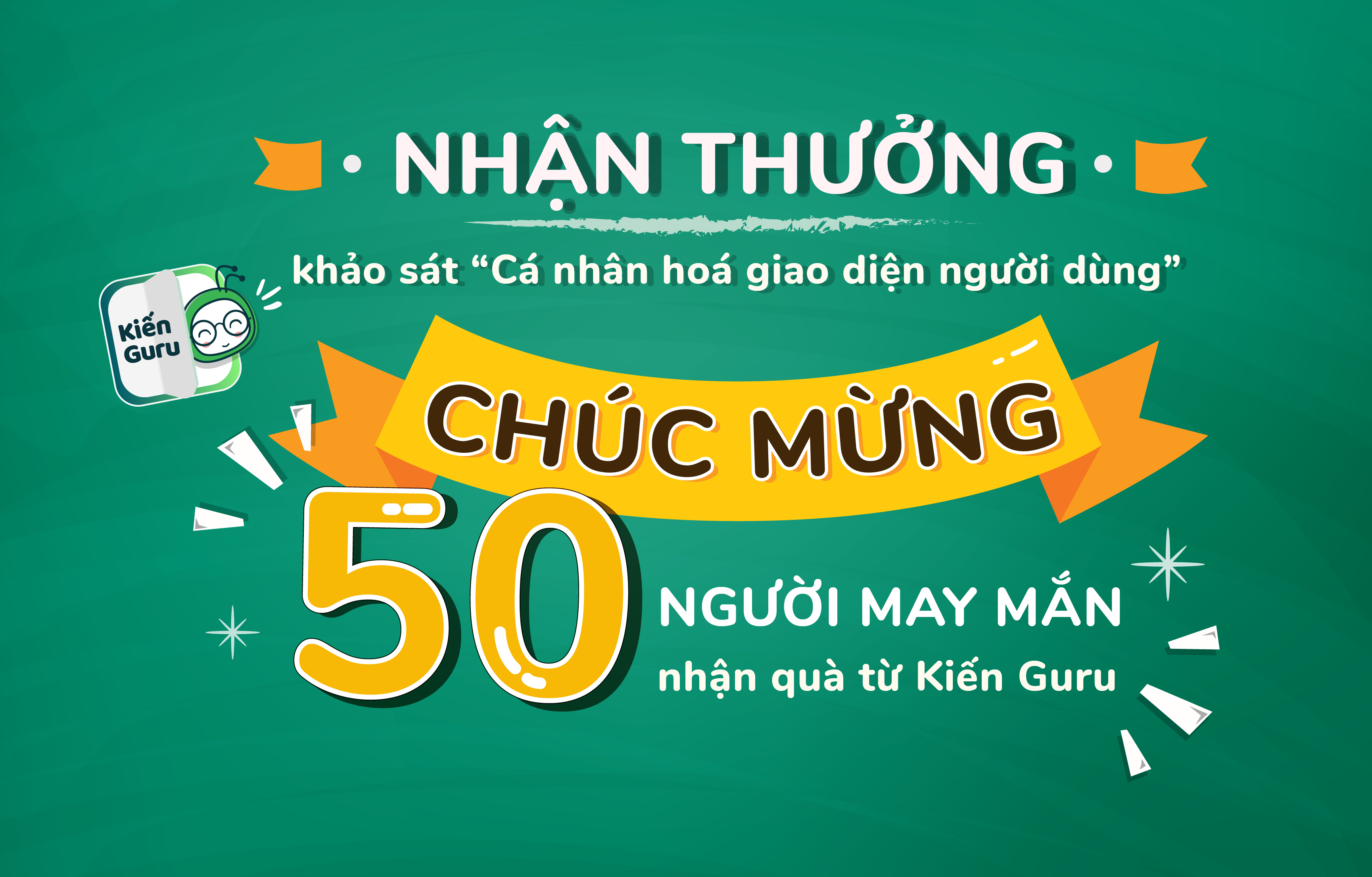 khao-sat-ca-nhan-hoa-giao-dien-nguoi-dung